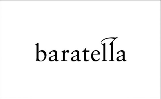 Ristorante Baratella