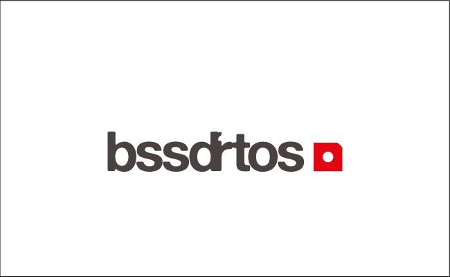 bassdartos Logo 4c