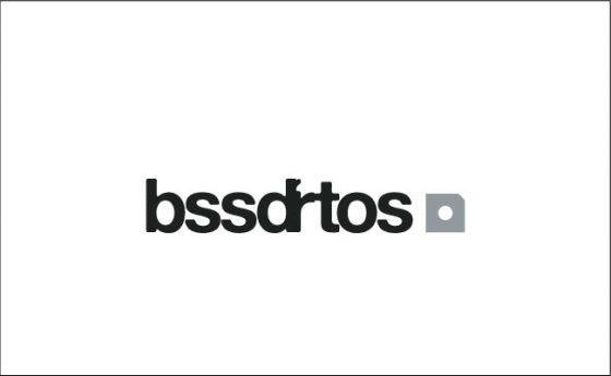 bassdartos Logo grey