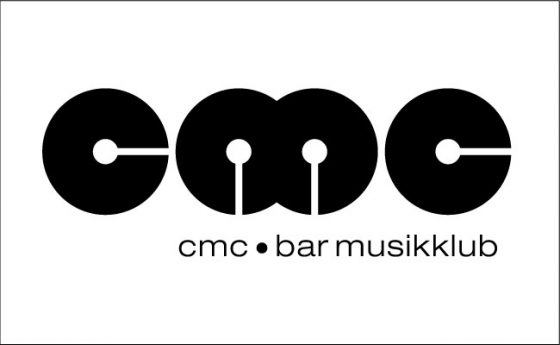 Logo_Grey_CMC